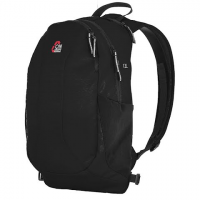 Onsight Escapade Adventure Daypack - Black