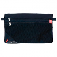 Onsight Deluxe Pocket ( Large ) - Black
