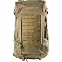 5 . 11 Tactical Ignitor Backpack - Sandstone