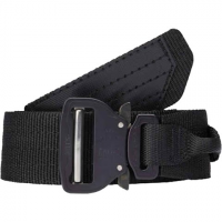 5 . 11 Tactical Maverick Assaulters Belt - Black