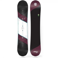 Flow Women's Bella Snowboard