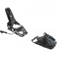 Look Dynastar Pivot 12 Dual Wtr B95 Or B115 Ski Bindings - Black