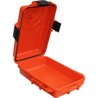 Mtm Case - Gard Survivor Dry Box ( Small ) - Orange