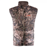 Sitka Gear Kelvin Lite Vest - Discontinued - Optifade Open Country