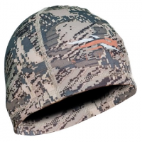 Sitka Gear Traverse Beanie - Optifade Open Country