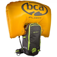 K2 30l Float Ski Pack