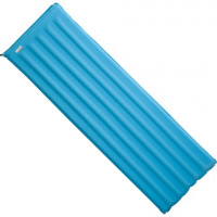 Therm - A - Rest Basecamp Af Sleeping Pad - Medium Blue