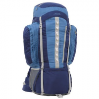 Alps Mountaineering Cascade 5200 Internal Frame Pack - Blue