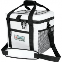 Igloo Marine Ultra 24 Can Square Cooler - White