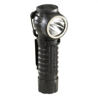 Streamlight Polytac 90 Led Compact Right Angle Light - Black