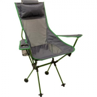Travel Chair Koala Chair - Green