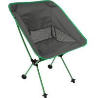 Travel Chair Joey Chair - Green