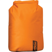 Seal Line Discovery 50l Dry Bag - Orange