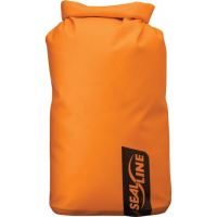 Seal Line Discovery 10l Dry Bag - Orange