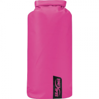Seal Line Discovery 20l Dry Bag - Pink
