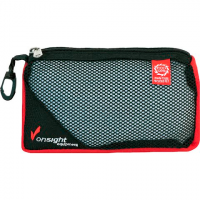 Onsight Universal Pouch ( Large ) - Red