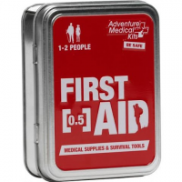 Adventure Medical 5oz First Aid Tin