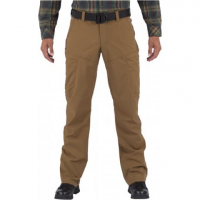 5 . 11 Tactical Men's Apex Pant - Battle Brown