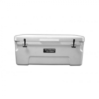 Extreme Cold 75l Ultimate Ice Chest Cooler - White