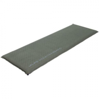 Alps Mountaineering Comfort Air Pad ( Xl )