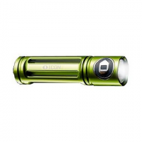 Icon Rogue 1 Flashlight - Green