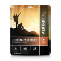 Alpine Aire Foods Chocolate Mudslide