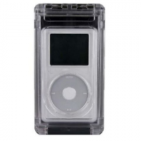 Otter Box Ipod Photo 30 / 40 / 60gb Waterproof Case