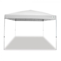 Caravan M Series Pro 2 10 X 10 Ft . Instanrt Canopy - White