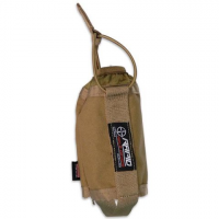 Rapid Rifle Covers Medium Bear Spray Holster ( Coyote )