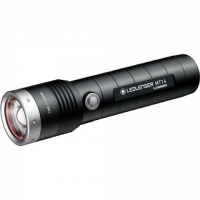 Led Lenser Mt14 1000 Lumen Flashlight