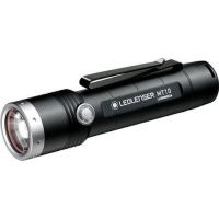 Led Lenser Mt10 1000 Lumen Flashlight