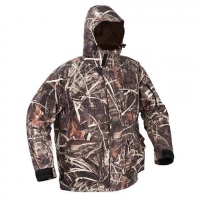 Onyx Men's Arcticshield Waterfowl Parka - Advantage Max - 4