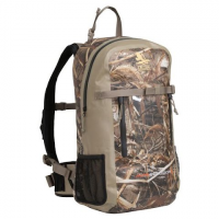 Alps Outdoorz Water - Shield Waterfowl Backpack - Max5