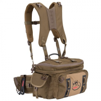 Alps Outdoorz Alps Outdoorz Switchback X Lumbar Pack - Coyote Brown