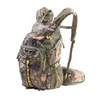 Tenzing Tz2220 Hunting Pack - Mossy Oak Breakup Country