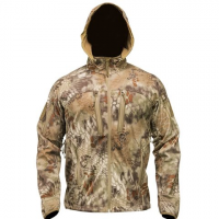 Kryptek Apparel Men's Dalibor Ii Jacket - Mandrake