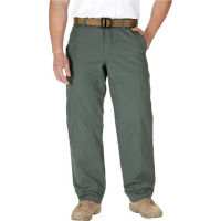 5 . 11 Tactical Men's 5 . 11 Covert Cargo Pant - Od Green