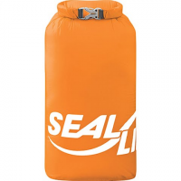 Seal Line Blockerlite 10l Dry Sack - Orange