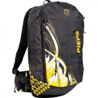 Pieps Jetforce Rider Avalanche Snow Pack - Yellow