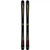 Line Skis Honey Badger Skis
