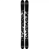 Line Skis Men's Blend Skis