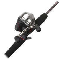 Shakespeare Ugly Stick Gx2 6ft , 2 - Piece Spincast Combo