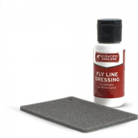 Scientific Anglers Flyline Dressing