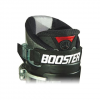 booster strap worldcup by Booster Strap