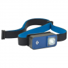 Black Diamond Ion Headlamp - Ultra Blue