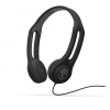 Icon 3 by SkullCandy