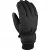Gordini Women ' S Aerial Glove - Black