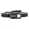 Black Diamond Ion Headlamp - Black