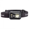 Black Diamond Revolt Headlamp - Black