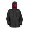 Decagon by The North Face